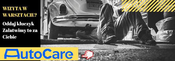 autocare_dół