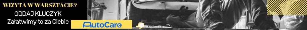 autocare_top1