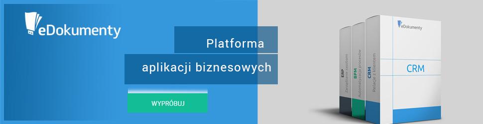 eDokumenty_dół_30.07.2019